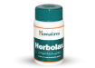 Herbolax Strips